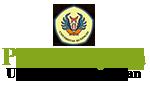 Sekolah Pasca Sarjana Logo
